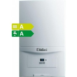 Vaillant ecoTEC Pure VUW 286/7-2 28KW + KIT EVACUARE GAZE ARSE